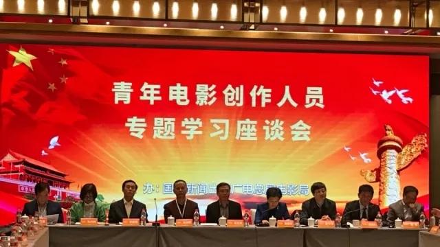 到2020年,预计中国电影市场将成为世界第一大电影市场,银幕数量预计